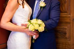 Wedding-Y-&-Y-151