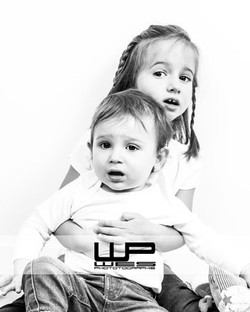 Aude-Family-15
