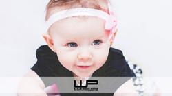 Marie-Helene Family-14