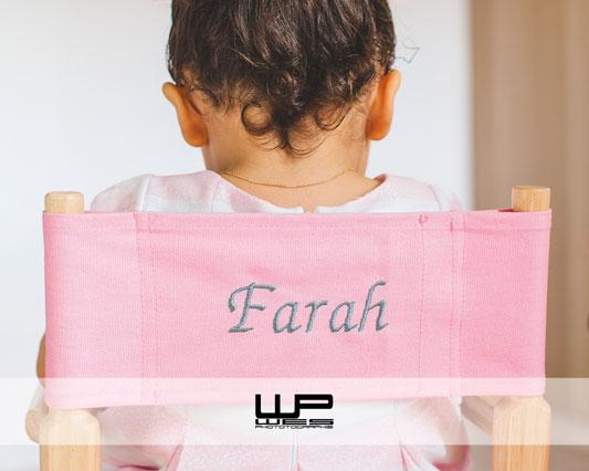 Farah's-family-33
