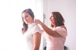 02---Laureline-&-Thomas-Wedding---Prepar