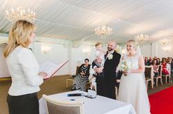 02---H&G-Wedding---Ceremonie-036