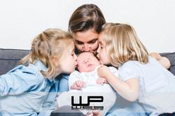 Dorothé-family-13