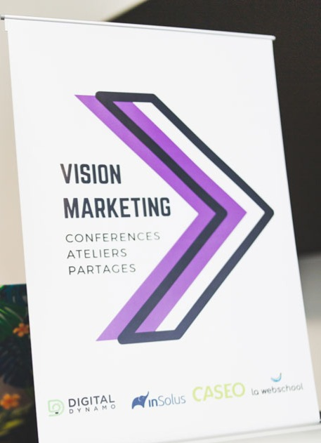 Vision%20Marketing%205496_edited
