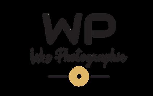 logo-wp-2020.png