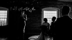 Jodie-&-Scott---Ceremony--029