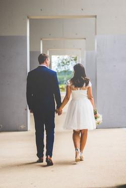 05---Laureline-&-Thomas-Wedding---Mr-&-M