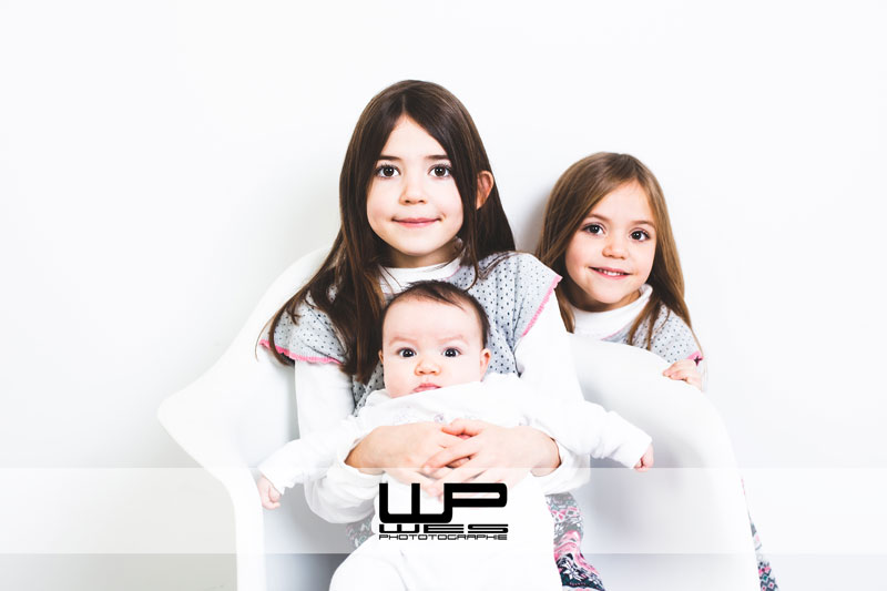 Aisla-Family-05