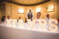 07---H&G-Wedding---Speeches-time-16