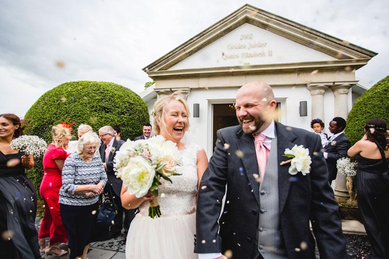 02---H&G-Wedding---Ceremonie-078