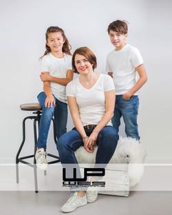 Christine-Family-03