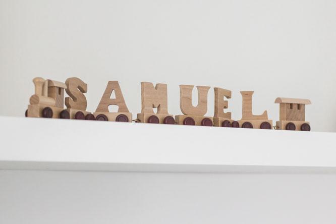 01---Preparation---Samuel-43