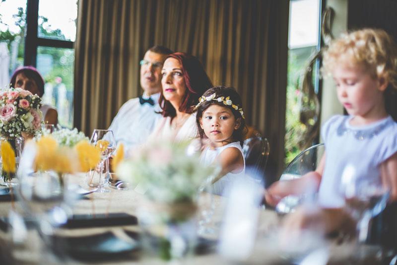 04---Laureline-&-Thomas-Wedding---Famill