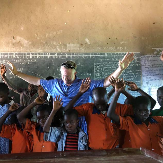 Why NOT Africa School in Idudi (3).jpg
