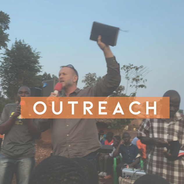 Why NOT Africa Ways to Give Outreach.png