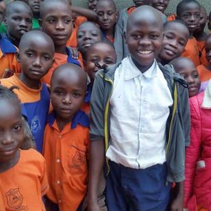 Ugandan Children 2017 post.jpg