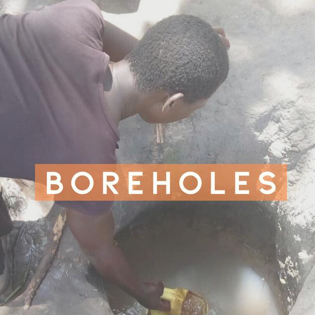 Why NOT Africa Ways to Give Boreholes.png