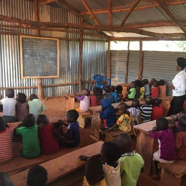 Why NOT Africa School in Idudi (2).jpg