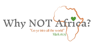 Why not Africa.png