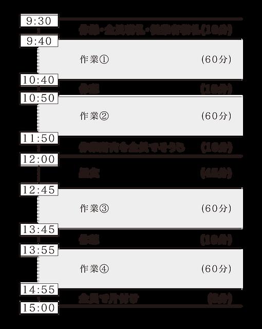 Hitsujiiro_schedule.png