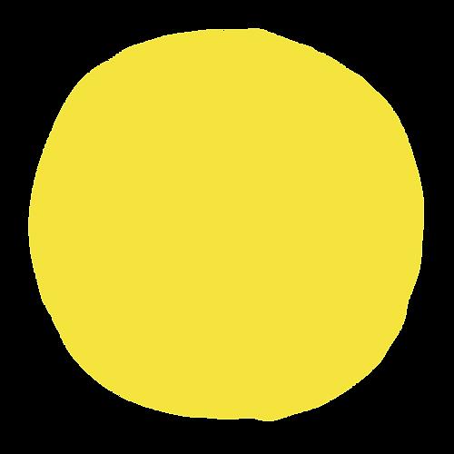 maru_yellow.png