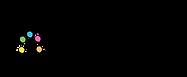 yumekoubou_logo1.png