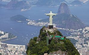 Weltreise Reisebüro, Luxusreise Brasilien, Luxus Weltreise, luxuriöse Weltreise, Boutique Reiseveranstalter
