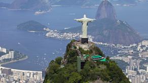 Why Brazilian Portuguese Translation Services Are In Demand