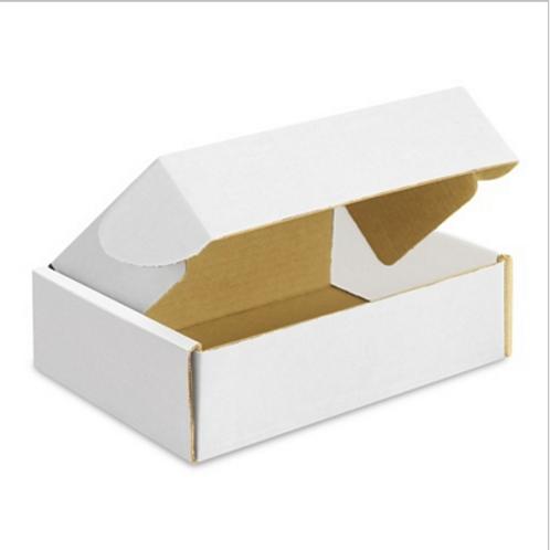 Mailing Box 40cm (L) x 30cm (W) x 20cm (H)