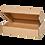 Thumbnail: Mailing Box 27cm (L)  x 20cm (W) x 6cm (H)