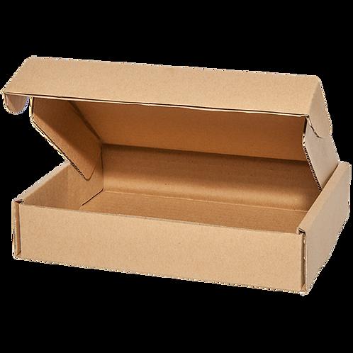 Mailing Box 45cm (L) x 33cm (W) x 5cm (H)