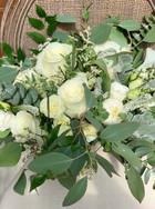 IMG_9354_Bouquet_Flowers_Greenery.jpg
