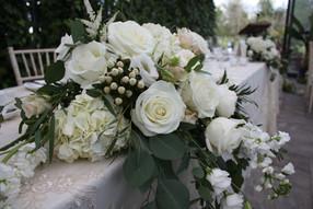 IMG_8406_Bouquet_Flowers_Greenery - Copy