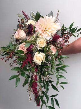 IMG_5994_Bouquet_Flowers_Greenery - Copy
