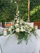 IMG_9533_Bouquet_Flowers_Greenery_center