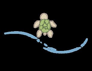 Aquatopia-Logos---Large-Tag-Line-Final.p