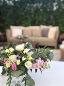 IMG_3527__Bouquet_Flowers_Greenery_loung