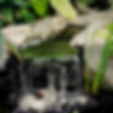 Atrium Waterfall 2.jpg