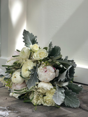 IMG_4993_Bouquet_Flowers_Greenery - Copy