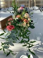 IMG_0300_Bouquet_Flowers_Greenery - Copy