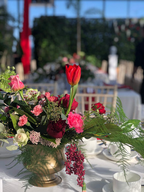 IMG_4436_Bouquet_Flowers_Greenery - Copy