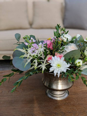 IMG_6762_Bouquet_Flowers_Greenery - Copy