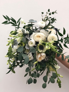 IMG_3638_Bouquet_Flowers_Greenery - Copy