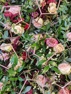 IMG_0364_Bouquet_Flowers_Greenery - Copy