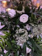 IMG_0548_Bouquet_Flowers_Greenery - Copy