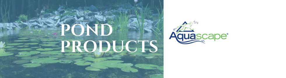 Pond_Products.png