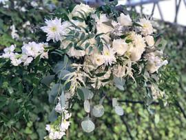 IMG_3383_Bouquet_Flowers_Greenery - Copy