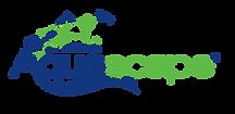 Aquascape-Inc-Logo.png