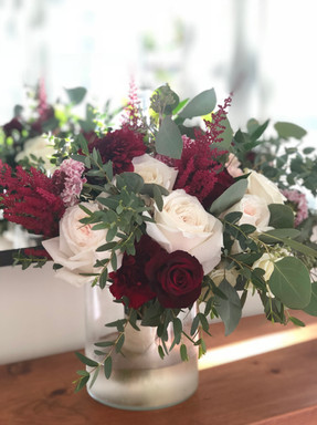 IMG_3481_Bouquet_Flowers_Greenery - Copy