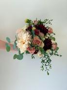 IMG_0330_Bouquet_Flowers_Greenery - Copy